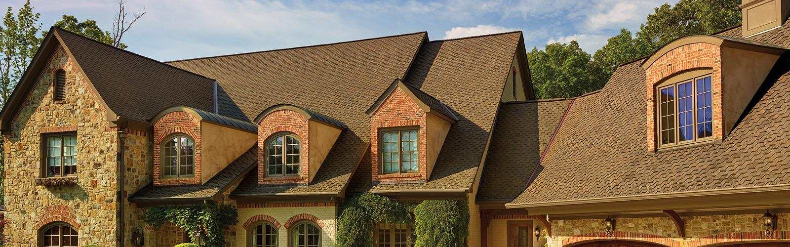 Home   Janiec Roofing